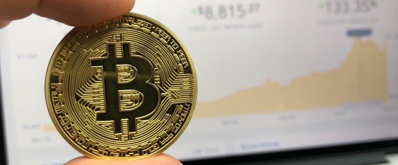 Jak rozliczyć bitcoiny i inne kryptowaluty?