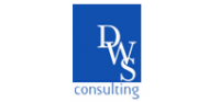 DWS Consulting