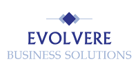 EVOLVERE Business Solutions
