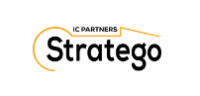 IC Partners Stratego S.A.