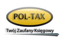POL - TAX Sp. z o.o