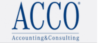 ACCO Accounting & Consulting Office sp. z o.o.