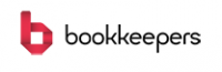 Bookkeepers sp. z o.o.