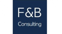 Finance & Business Consulting