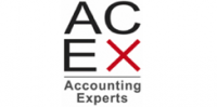Accounting Experts sp. z o.o.