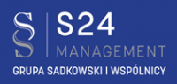 S24 Management sp. z o.o. sp.k.