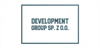 Development Group sp. z o.o.
