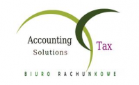 Accounting & Tax Solutions - Biuro Rachunkowe