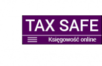 TAX SAFE Sp. z o.o.