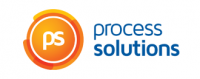 Process Solutions Sp. z o. o.