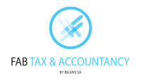 Fab Tax & Accountancy by Bilans S.A.